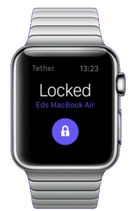 iWatch-unlock-lock