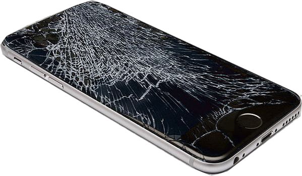 iPhone defect