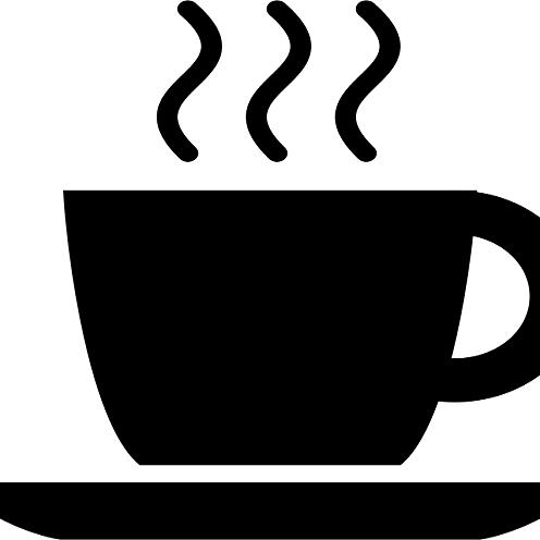 Koffie tijd mac-fix