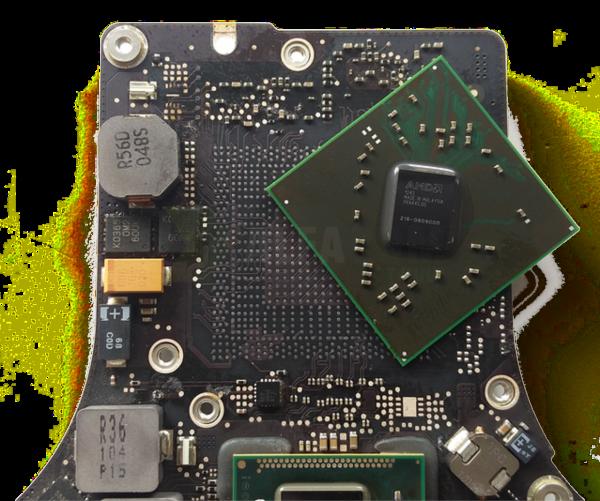 chip reparatie mac-fix