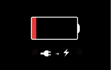 batterij-macbook-vervangen