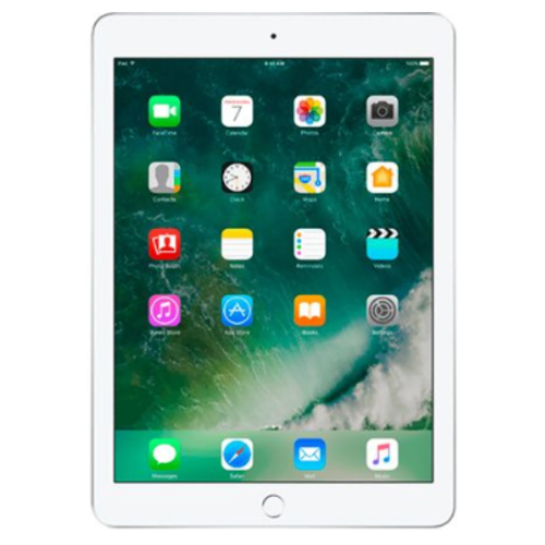 iPad Air 2017 reparatie