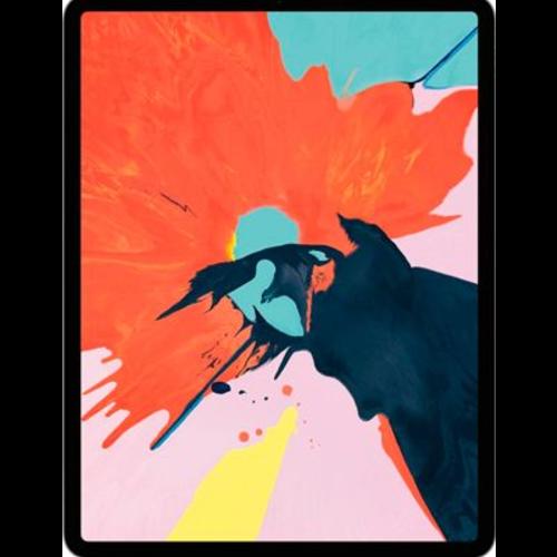 iPad Pro 9.7 inch reparatie