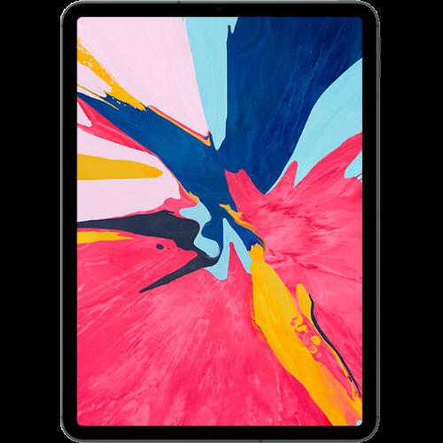 iPad pro 12.9 inch 3th gen reparatie