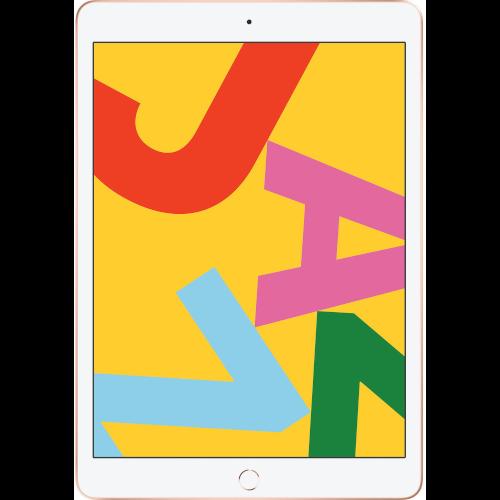 iPad 7 reparatie