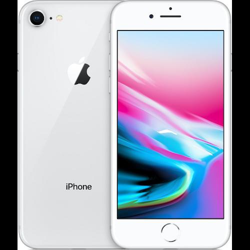 iPhone SE 2 reparatie
