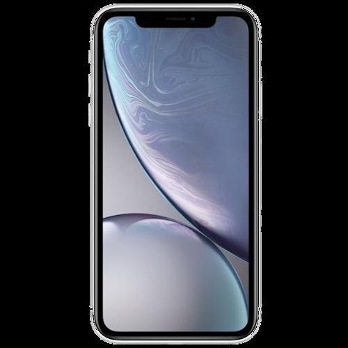 iPhone XR-500x500