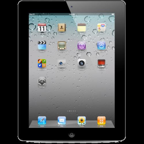 iPad2 reparatie