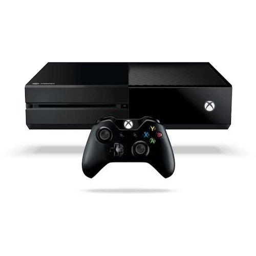 Xbox One reparatie