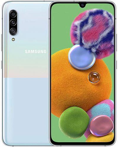 Samsung A90 reparatie