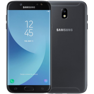 Samsung J serie