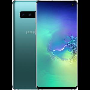 Samsung S reparatie