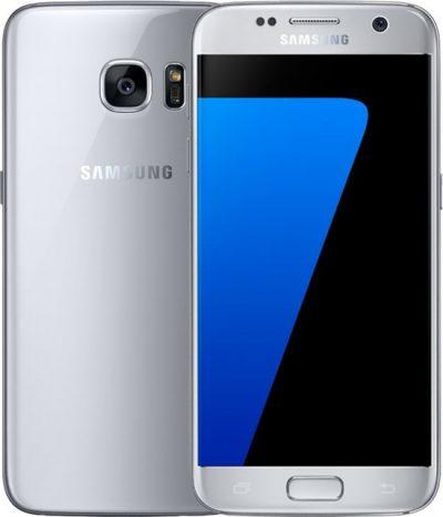 Samsung S7 reparatie