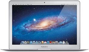 A1370-macbook-air