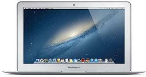 A1465-Macbook-Air