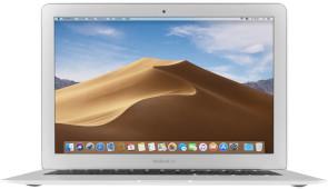 A1466-Macbook-Air