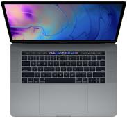 MacBook Retina 15.4 inch a1707