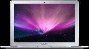 MacBook-Air-A1304