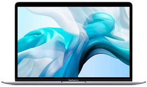 macbook-air-A2179