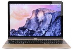 macbook-pro-12-inch