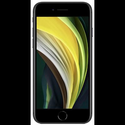 iPhone-SE-2020-400px