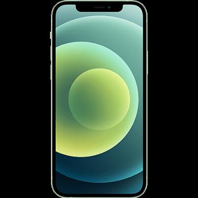 iPhone12-400x400